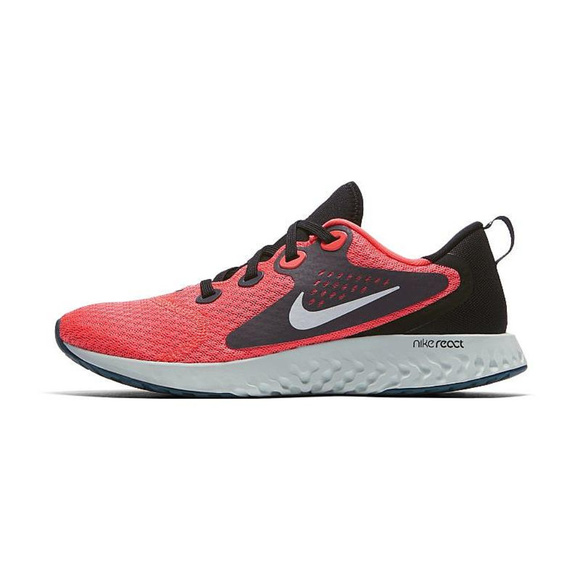 d0aa7170326 Nike Legend React Running Shoes AA1626 600
